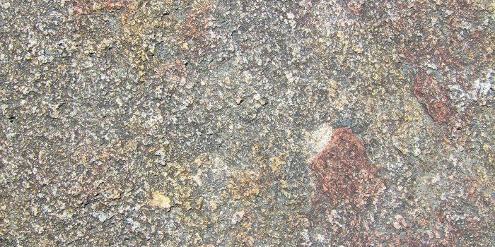 granite_2