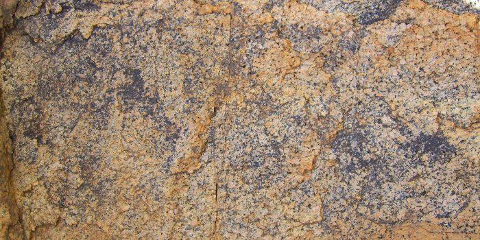 granite_3